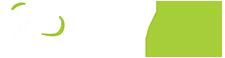 PlayBike Logo